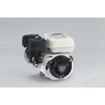 Двигатель бензиновый HONDA GP160 QHB