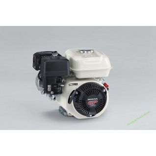 Двигатель бензиновый HONDA GP160 QHB-9208922