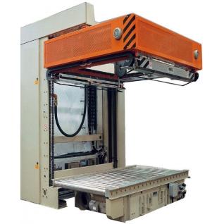 Термоусадочная машина OMS АТ53-465739