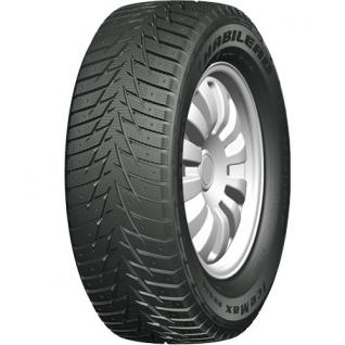 Шина HABILEAD RW506 235/55 R17 103T XL-6906532