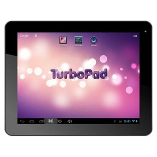 TurboPad 902-911695