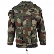 Mil-Tec Куртка Mil-Tec, камуфляж CCE