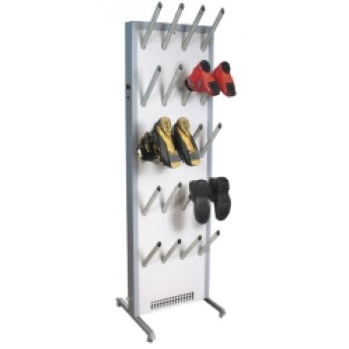 Модуль для сушки обуви СОЮЗ-10 446180