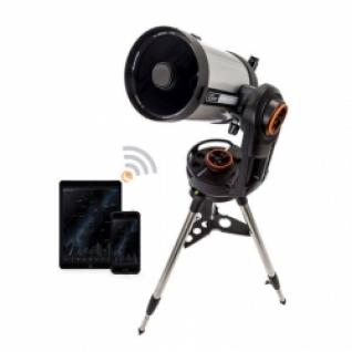 Celestron Телескоп Celestron NexStar Evolution 6-1454534