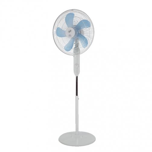 Вентилятор напольный Soler & Palau Artic 405CN-6769905