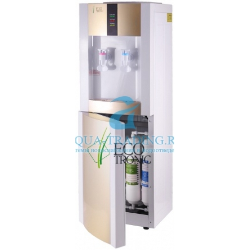 Пурифайер Ecotronic H1-U4LE white-gold-5739435