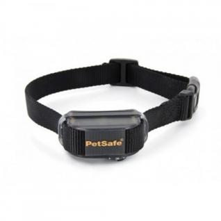 PetSafe Ошейник антилай с вибрацией-1292100