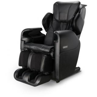 Johnson Массажное кресло JOHNSON MC-J5800