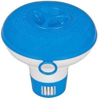Поплавок-дозатор Intex-37711841