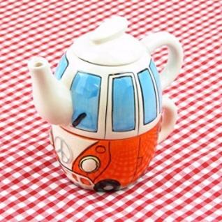 Чайник с кружкой Peace-6722704