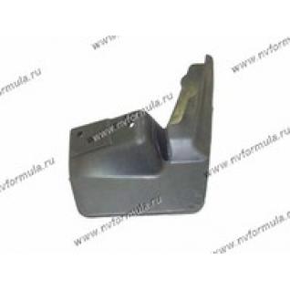 Брызговик передний 2110 правый Балаково ОАО БРТ-430562