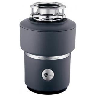 Измельчитель бытовых отходов In Sink Erator Evolution-100-865624