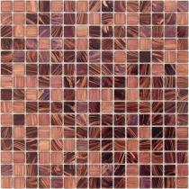 Мозаика из стекла и авантюрина Sorel