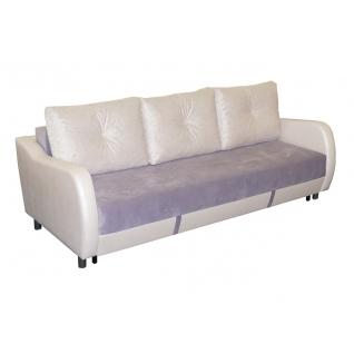 Милан 11 диван-кровать-5271052