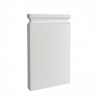Дверной декор Ultrawood D 1095