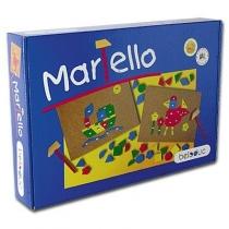Развивающая игра Beleduc Мартелло