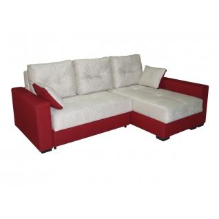 Палермо 9 П угловой диван-кровать-5271118