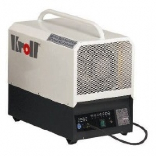 Осушитель воздуха Kroll TE40-7008981