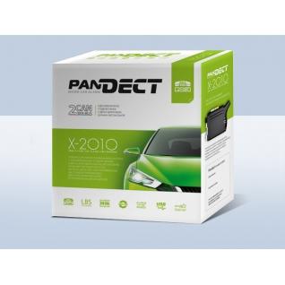 Pandect X-2010-833644