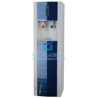 Пурифайер Ecotronic B40-U4L BLUE-5739402