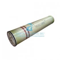 Мембрана Hydranautics ESPA-2540
