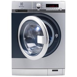 ELECTROLUX Машина стиральная ELECTROLUX WE170P-9187834