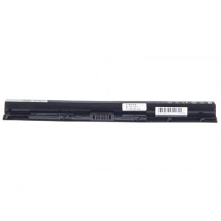 Аккумуляторная батарея для ноутбука Dell Inspiron 5555-9723. Артикул iB-A1018 iBatt