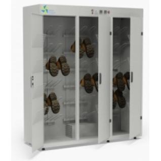 Шкаф сушильный DION-MAXI+-7008246