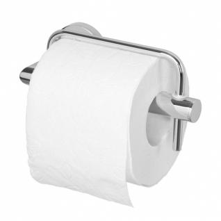 Держатель туалетной бумаги Aquanet 3686-10978117