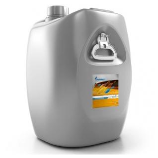Моторное масло ГАЗПРОМНЕФТЬ М8Г2к, 50л-5921750
