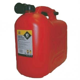 Канистра для бензина 5л (AC-105)-1392633