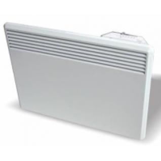 Конвектор NOBO C4F 10 XSC-445372