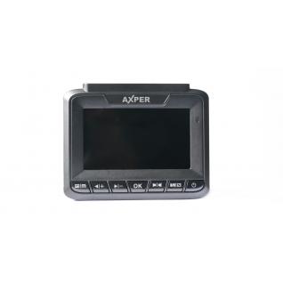 Видеорегистратор с радар-детектором AXPER Combo Patch-37389274