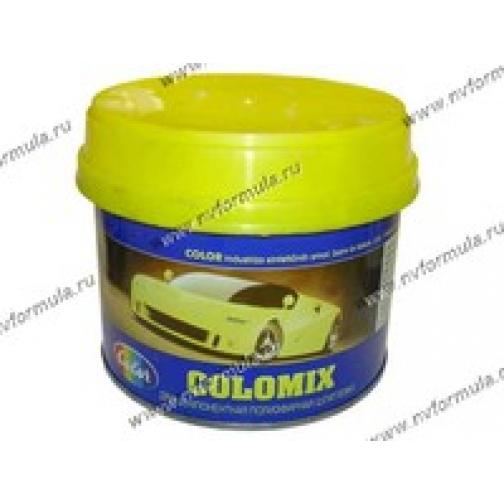 Шпатлевка COLOMIX 1 кг-418497
