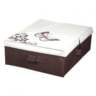 Ящик  для хранения Hausmann (43x54x18 см)