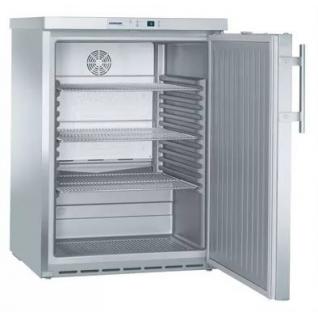 LIEBHERR Шкаф холодильный LIEBHERR FKUV 1660-9188074