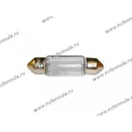 Лампа 24V5W SV8.5-8 35мм OSRAM 6423-426316