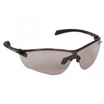 Boll Очки Bolle Schutzbrille Silium + csp