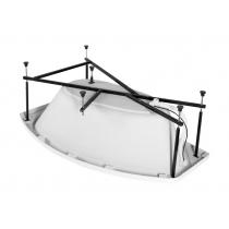 Каркас сварной для акриловой ванны Aquanet Sofia 00204042