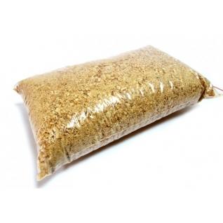 Пресс для брикетирования и упаковки сена-соломы -1497931
