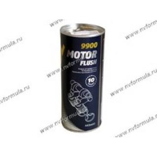 Промывка двигателя SCT Motor Flush 0156/0057 443мл 10-ти минутная-418224