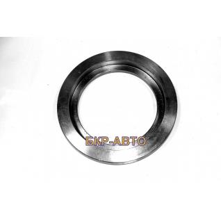 Уплотнительное кольцо СЗАП L1 А0807 ось 8 тонн