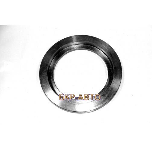 Уплотнительное кольцо СЗАП L1 А0807 ось 8 тонн-2174742