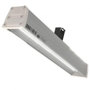 Промышленный светильник ИОНОС IO-PROM50-8920725
