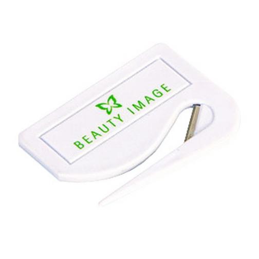 Beauty Image Нож для разрезания пленки-4941479