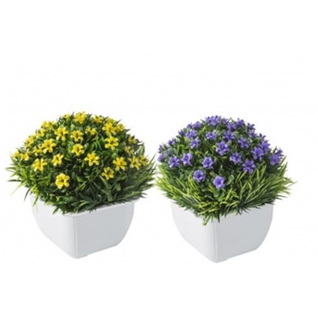Цветок искусственный GRASS-7170150