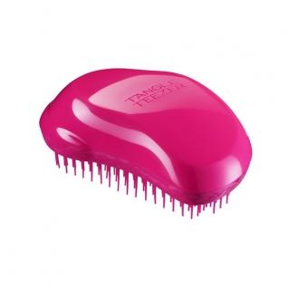 Tangle Teezer Расческа для волос Tangle Teezer The Original Pink Fizz, цвет: pink