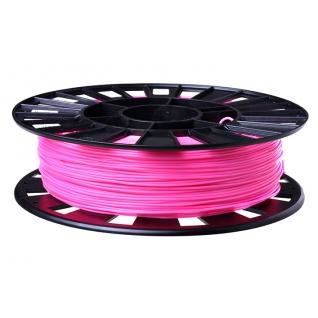 Flex пластик REC 1.75 мм розовый