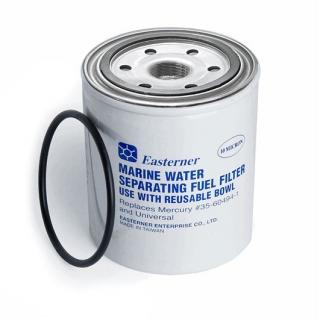 Фильтр-сепаратор топливный для Mercury 4-х тактных (C14568)-1392763