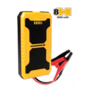 Портативное пусковое устройство для автомобиля HUMMER H8-37413298